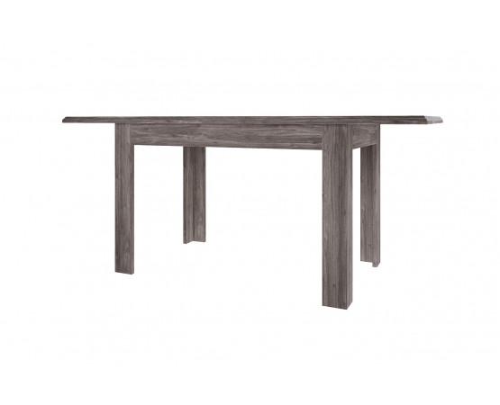 Стол раздвижной «Tiffany»