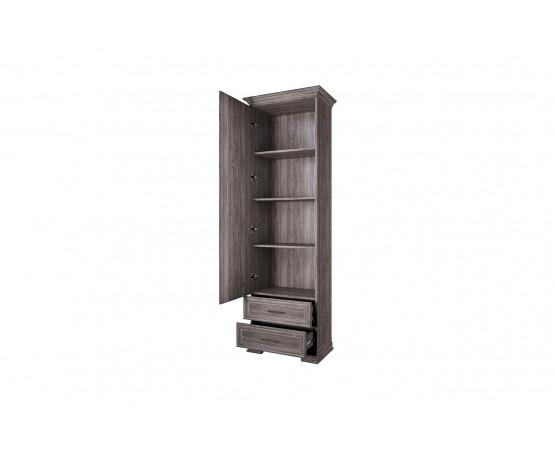 Шкаф 1D2S «Tiffany»