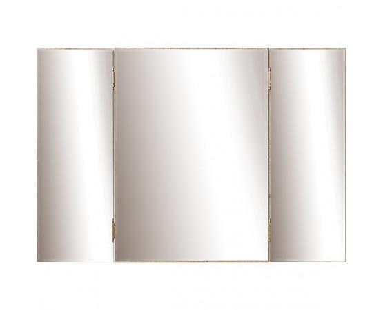 Зеркало настенное «Юнона» П582.05