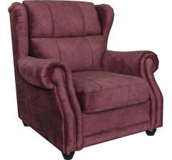 Кресло «Байрон» (12)