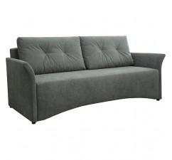 3-х местный диван «Бежа» 3м