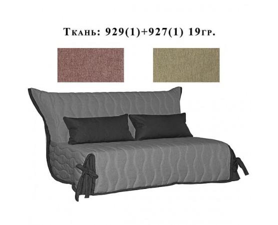 3-х местный диван «Билли» (3м) - SALE