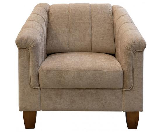 Кресло «Дакар 1» (12) - спецпредложение