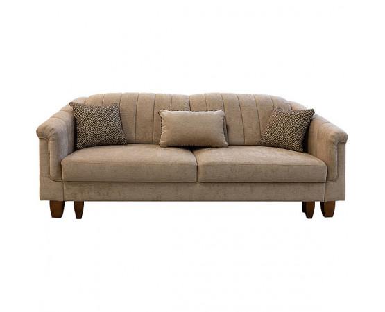 3-х местный диван «Дакар 1» (25м) - спецпредложение