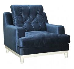 Кресло «Ева» (12) - спецпредложение