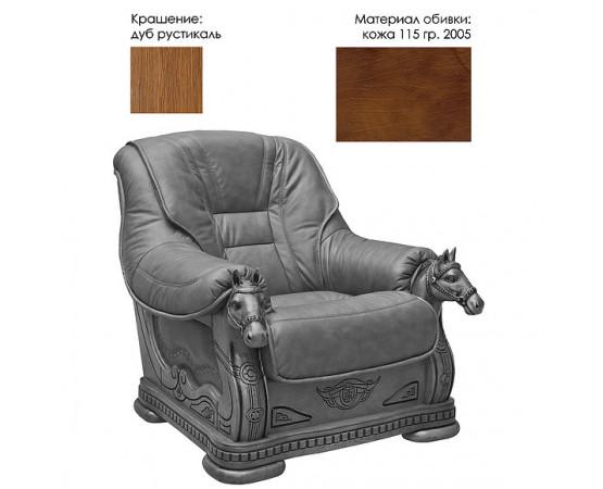 Кресло «Фаворит» (12) - SALE