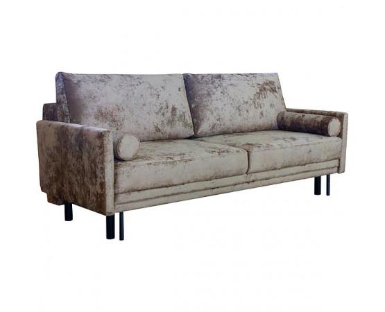 3-х местный диван «Гамма» (3м) - спецпредложение