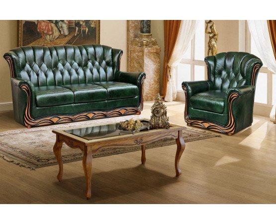 Набор мебели «Европа»