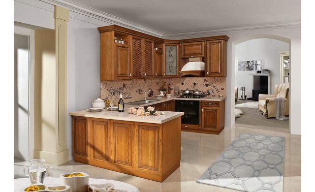 Кухня «Ирина»