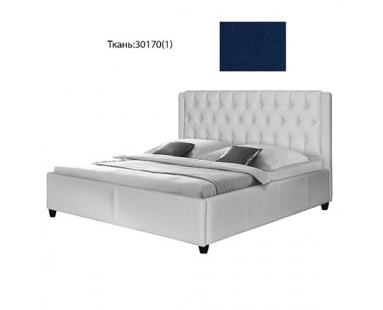Кровать двойная «Жанетта-2020» - спецпредложение