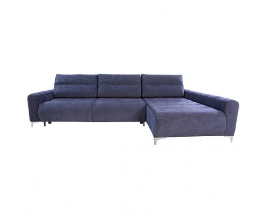 Угловой диван «Корк» (2ML/R6R/L)