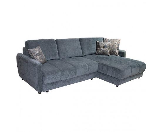 Угловой диван «Куба» (2ML.6MR) - спецпредложение