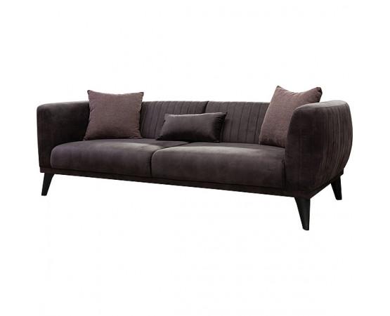 3-х местный диван «Лофти» (3м)