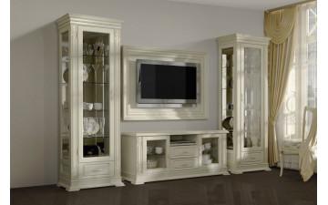 Как выбрать и купить белорусскую мебель для гостиной