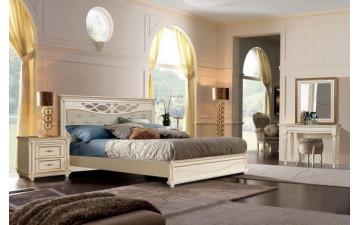 Какую выбрать и купить белорусскую мебель для спальни