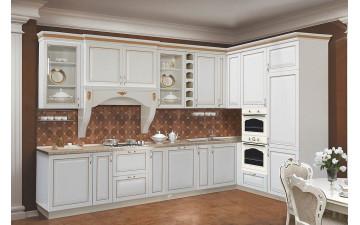 Какую купить белорусскую мебель для кухни