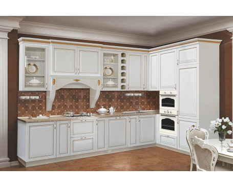 Кухня «Милана»