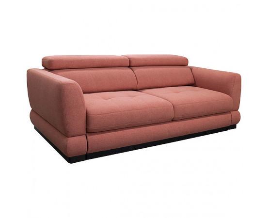 3-х местный диван «Мишель» (3м)