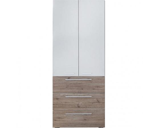 Шкаф «Юнона» П582.01