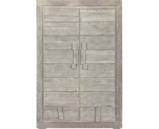 Шкаф для одежды 2д «Концепт 1995Бр» БМ781 - SALE