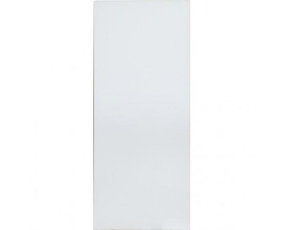 Шкаф навесной «Фридом» П638.01
