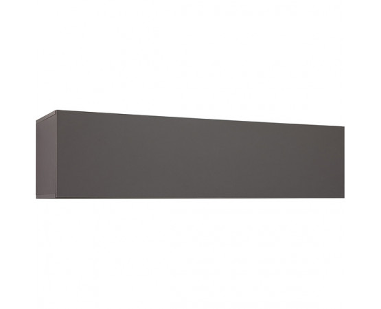 Шкаф навесной «Норидж» П633.17