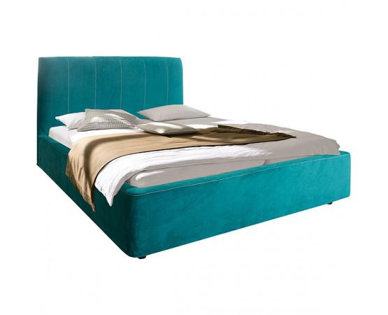 Кровать двойная «Сильвия 16М»