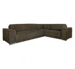 Угловой диван «Вагнер» (3мL/R901R/L)