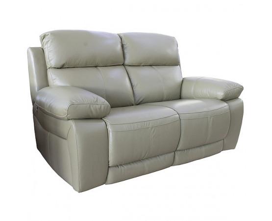 2-х местный диван «Верона» (22)