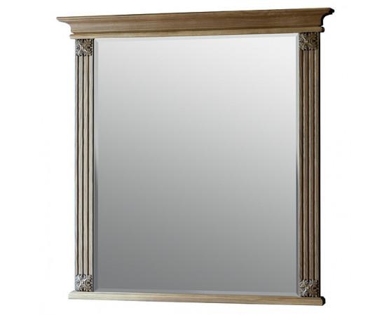 Зеркало «Ярослава 2707» БМ881