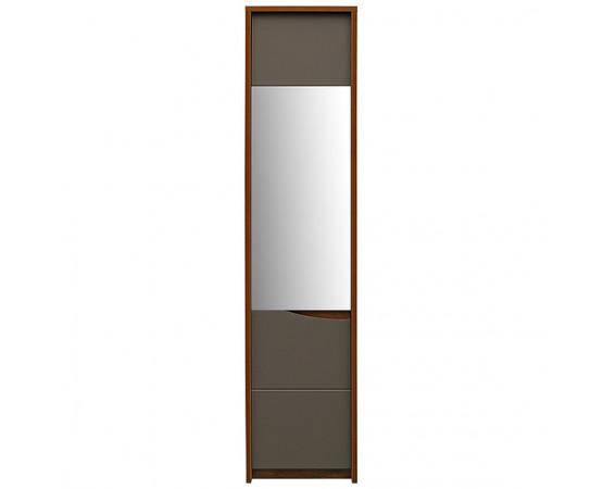 Шкаф для одежды «Монако» П528.19