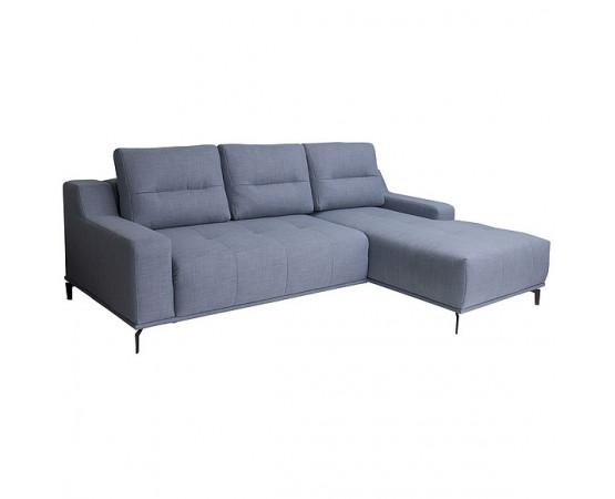Угловой диван «Лайт» (2ML/R8MR/L)