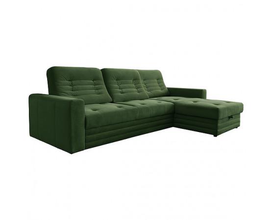 Угловой диван «Тибет» (2mL/R8mR/L)