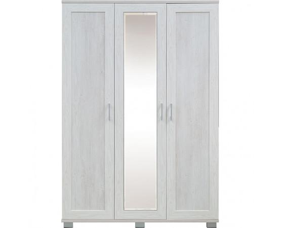 Шкаф для одежды «Оникс» П045.103з