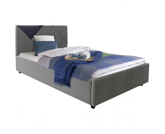 Кровать «Сити 12М»
