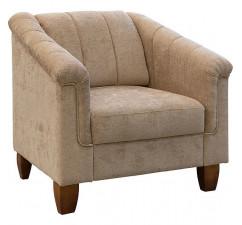 Кресло «Дакар 1» (12)