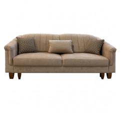 3-х местный диван «Дакар 1» (25м)