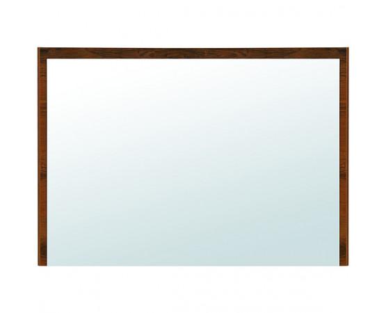 Зеркало настенное «Монако» П542.05