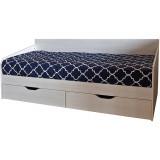 Кровать «Luna» П049.121