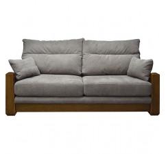 3-х местный диван «Магнат» (3м)