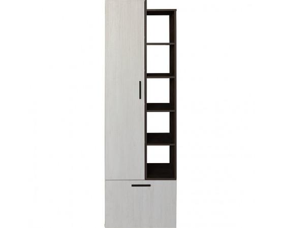 Шкаф комбинированный «Luna» П049.102