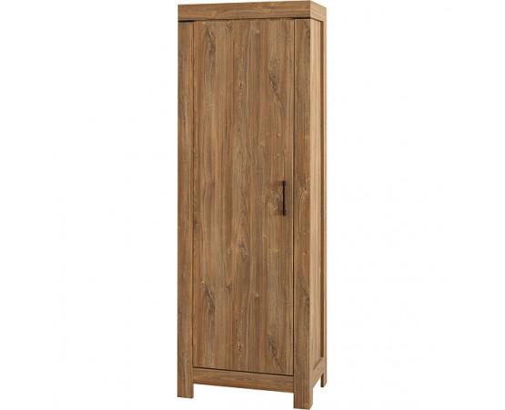 Шкаф для одежды «Гранде» П636.01