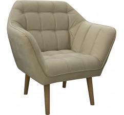 Кресло «Скош» (12)