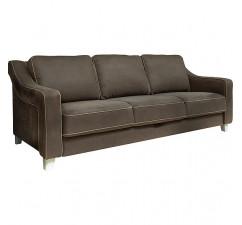 3-х местный диван «Багира» (3MT)