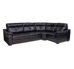 Угловой диван «Барселона 2» (3мL/R901R/L)