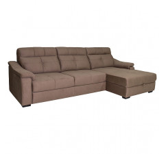 Угловой диван «Барселона 2» (3mL/R8mR/L)