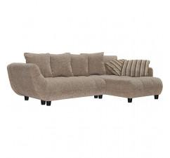 Угловой диван «Баттерфляй» (2мL/R6R/L)