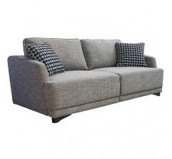 3-х местный диван «Дориан» (3M)