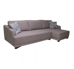 Угловой диван «Дориан» (3ML/R.8R/L)