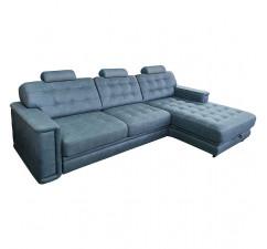 Угловой диван «Ричмонд» (3ML/R.8МR/L)